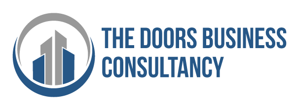The Doors Business Consultancy